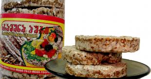 ხრამუნა-პური