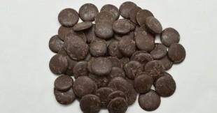 შოკოლადის ღილები საკონდიტრო სანდომი shokoladis gilebi sakonditro sandomi
