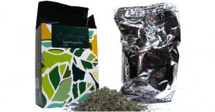 გურიელი-მცენარეული-ჩაი-პიტნა