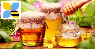 თაფლის ფესტივალი, 22 აგვისტო, ბათუმის ბულვარში