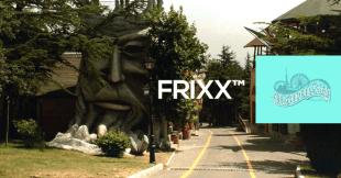 frixx კონცერტი