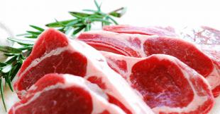 ქართული ხორცი