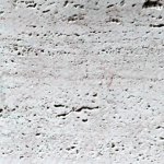 შირიმი