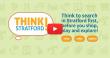 think-stratford-first