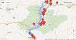 kamloops-map-farmer