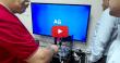 ag-tv