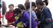 korea_jeonju_fblive_day1
