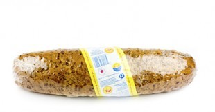 puri mxneoba პური მხნეობა
