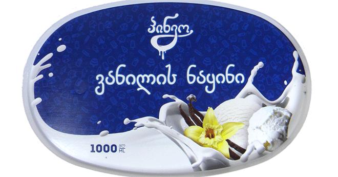 პინგო-ვანილის-ნაყინი-pingo