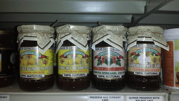 georgian_products_phili (10)