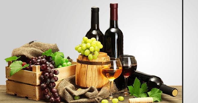 winexpo2015