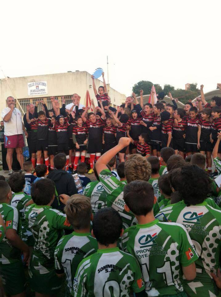 rugby (3)