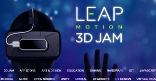 იამაყეთ! ქართული ინოვაციური თამაში - Warlock VR - 3D Jam 2.0 გამარჯვებულთა შორისაა!