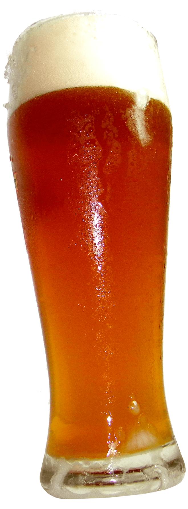 ჩამოსასხმელი ლუდი მაისტერბაუ 1
